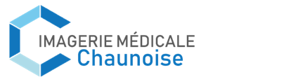 Imagerie médicale Chaunoise